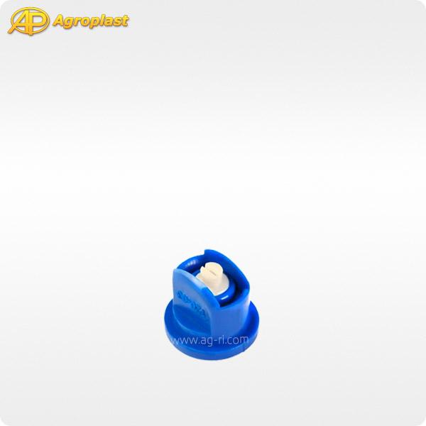 Стандартный керамический распылитель AP120C