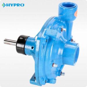 Центробежный насос Hypro 92022-R вал 15,9 мм