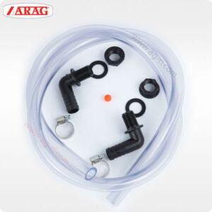 Уровень бака Arag 509219
