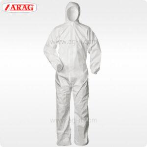Защитный комбинезон Arag 925000